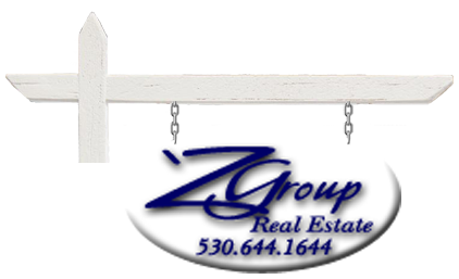 Z Group Real Estate